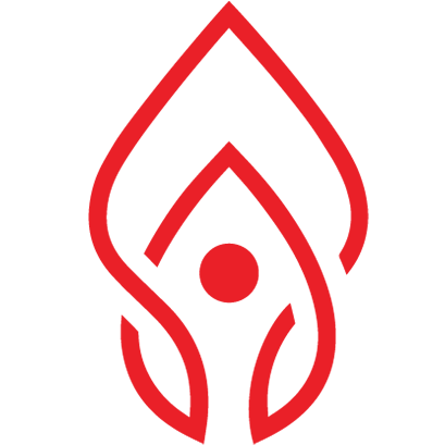 Logo Dra. Tania